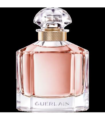 CherAlovps Parfum Comment Acheter De Moins Un Marque TJ31clFK