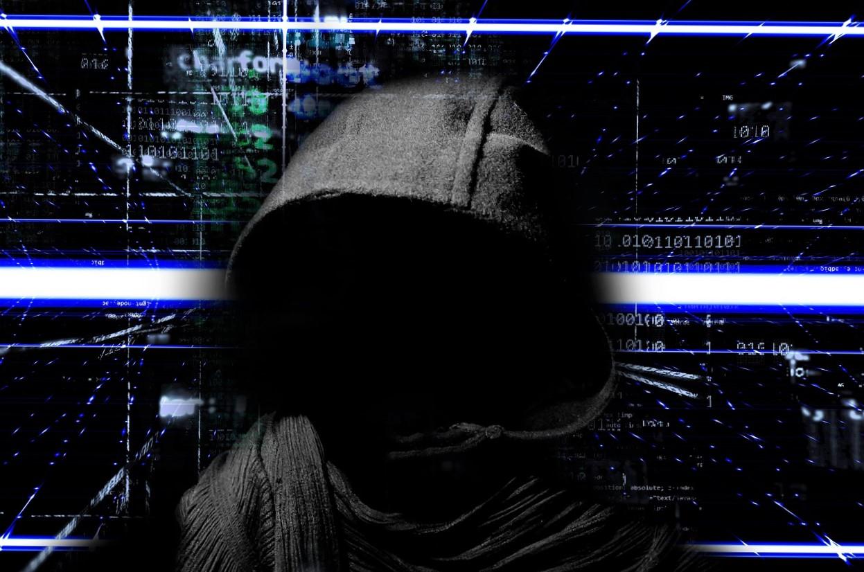 vie privée, données personnelles
